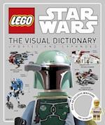 Lego Star Wars (Lego Star Wars)
