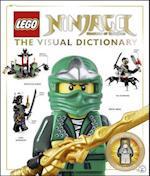 Lego Ninjago (Masters of Spinjitzu)