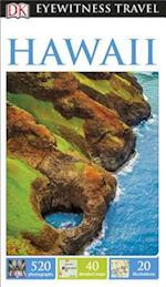 DK Eyewitness Travel Hawaii af Inc. Dorling Kindersley