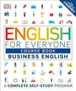 English for Everyone Business English Course Book, Level 1 (English for Everyone)