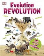 Evolution Revolution (The Big Questions)
