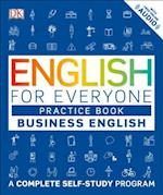 English for Everyone Business English Practice Book, Level 1 (English for Everyone)