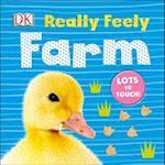 Farm (Really Feely)