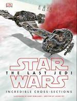 Star Wars the Last Jedi (Star wars)