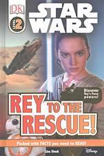 Star Wars (Dk Readers: Star Wars)