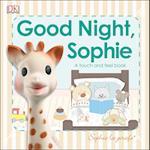 Good Night, Sophie (Sophie La Girafe)