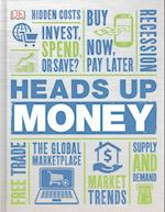 Heads Up Money (Heads Up)