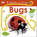 Bugs (Follow the Trail)