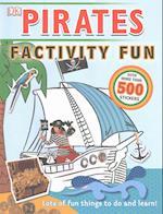 Pirates (Factivity Fun)