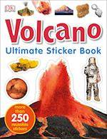 Ultimate Sticker Book (ULTIMATE STICKER BOOKS)