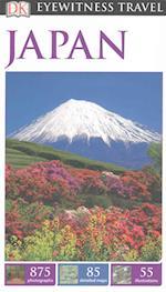 DK Eyewitness Travel Guide (Eyewitness Travel Guide)