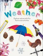 Weather (Nature Explorers)