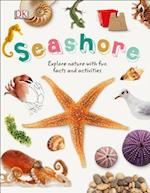 Seashore (Nature Explorers)