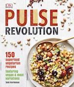 Pulse Revolution