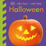 Halloween (Baby Touch and Feel)