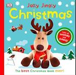 Jolly Jingly Christmas