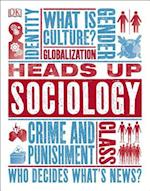 Heads Up Sociology (Heads Up)