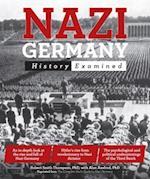 Nazi Germany (Idiots Guides)