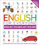 English for Everyone (English for Everyone)