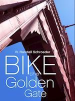 Bike the Golden Gate