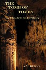 Tomb of Tomes