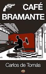 Cafe Bramante