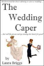 Wedding Caper