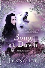 Song at Dawn af Jean Gill