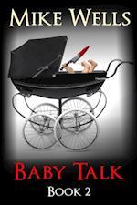 Baby Talk: Book 2