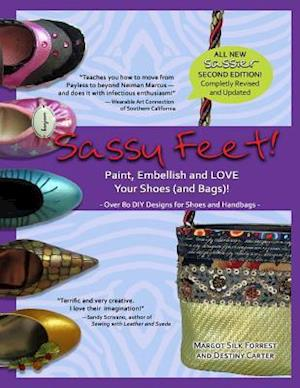 Sassy Feet