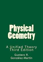 Physical Geometry