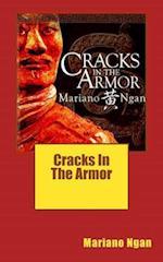 Cracks in the Armor