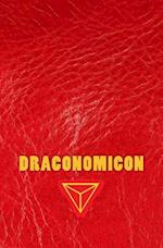 Draconomicon af Joshua Free