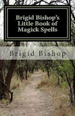 Brigid Bishop's Little Book of Magick Spells