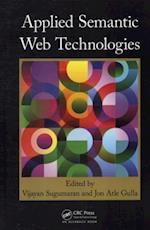 Applied Semantic Web Technologies
