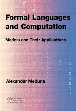 Formal Languages and Computation