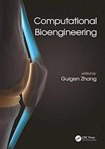 Computational Bioengineering