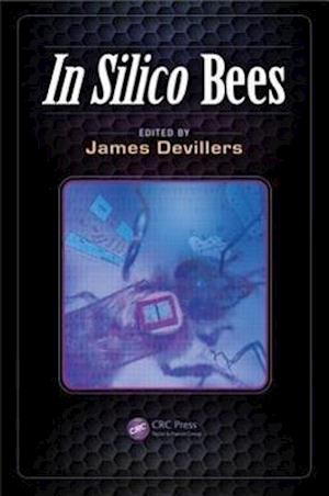 In Silico Bees