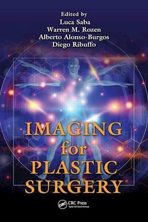 Imaging for Plastic Surgery