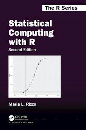 Statistical Computing with R, Second Edition