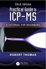 Practical Guide to ICP-MS