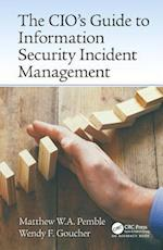 CIO's Guide to Security Incident Management