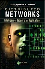 Distributed Networks