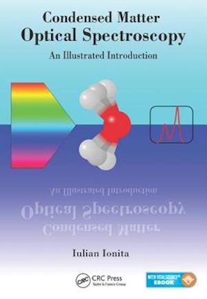Condensed Matter Optical Spectroscopy