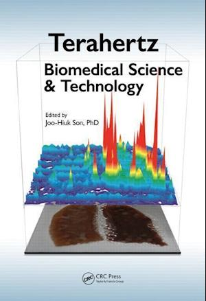 Terahertz Biomedical Science and Technology