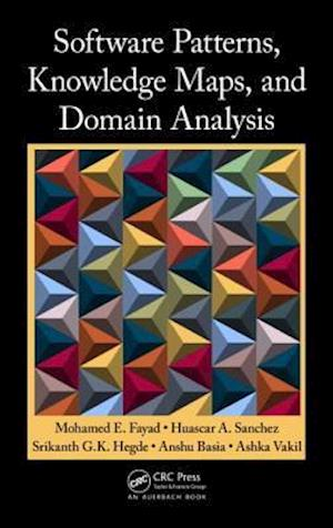 Software Patterns, Knowledge Maps, and Domain Analysis