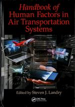 Handbook of Human Factors in Air Transportation Systems (Human Factors and Ergonomics)