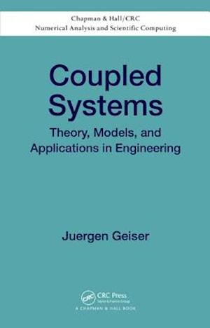 Coupled Systems