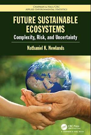 Future Sustainable Ecosystems