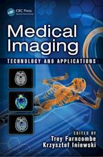 Medical Imaging (Devices, Circuits, and Systems)